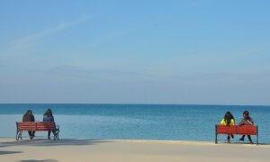 beach-sea-www.saemabogados.com