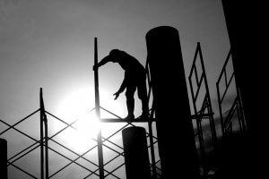 construction www.saemabogados.com