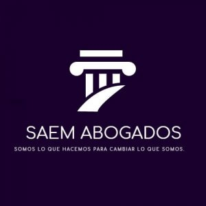 designevo www.saemabogados.com