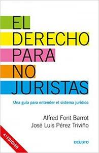 el-derecho-para-juristas www.saemabogados.com