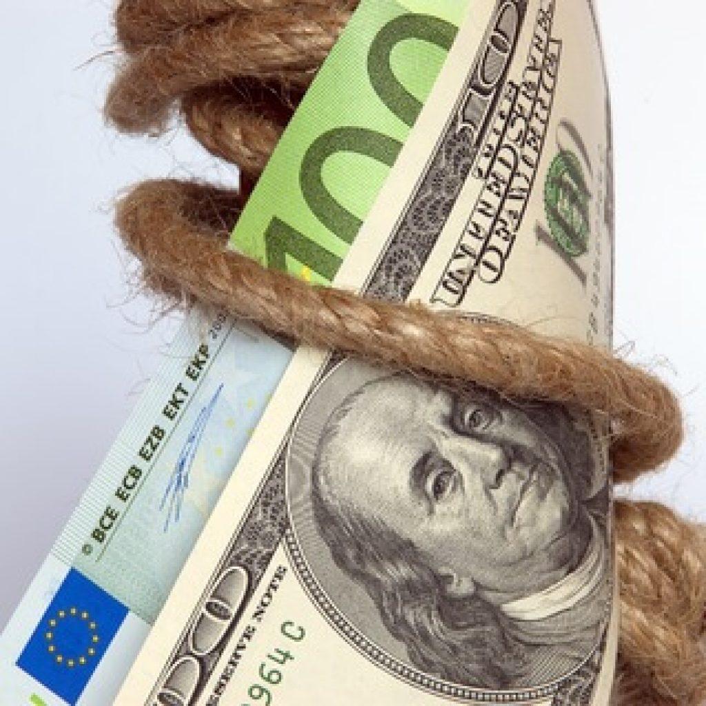 rope-green-money www.saemabogados.com