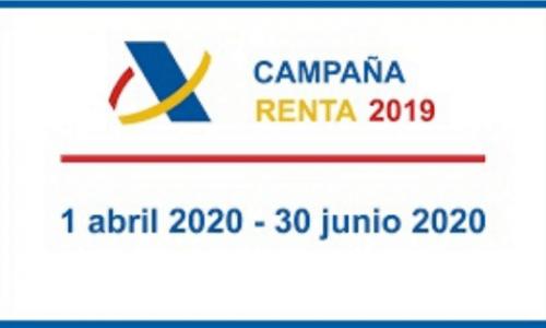 renta2020